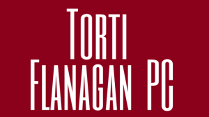 torti.com